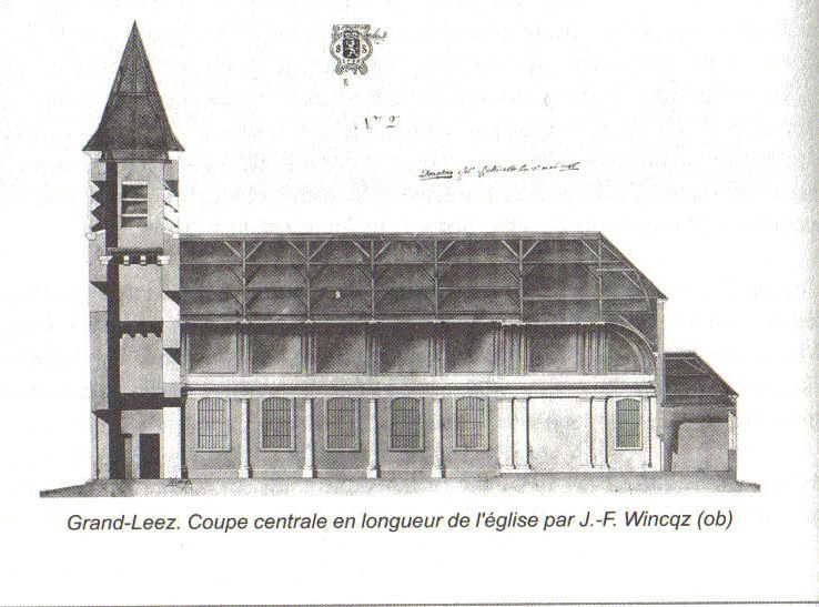 Accueil for Architecte batisseur